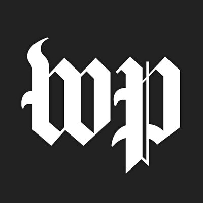 Breaking news from the Washington Post