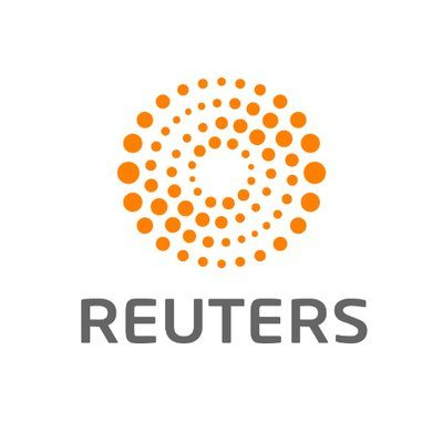 Breaking news from Reuters